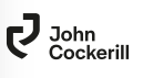 John Cockerill Group