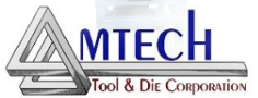 Amtech Tool & Die Corporatio