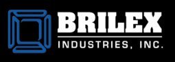 Brilex Industries, Inc.
