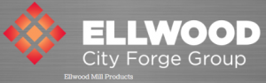 ELLWOOD MILL PRODUCTS