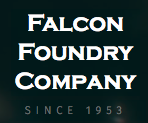 Falcon Foundry Company