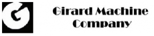 Girard Machine Company