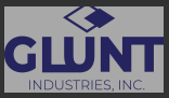 Glunt Industries, Inc.