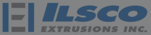 ILSCO Extrusions Inc.