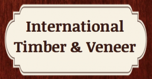 International Timber & Veneer