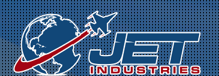 Jet Industries Inc.