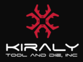 KIRALY TOOL AND DIE INC.