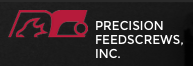 Precision Feedscrew, Inc.