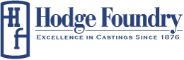 Hodge Foundry, Inc.
