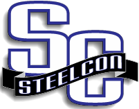 Steelcon LLC
